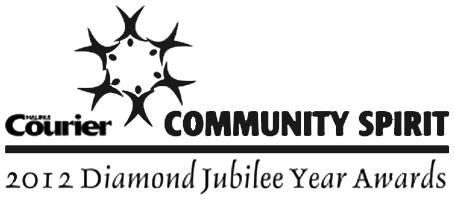 com_spirit_logo