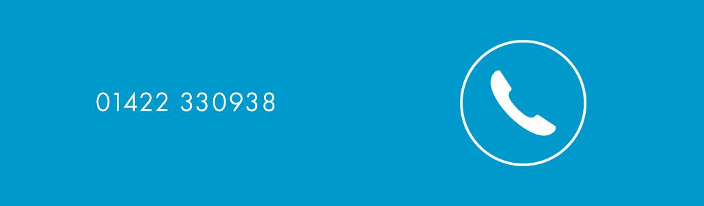 BLOCK-STRIP_PHONE