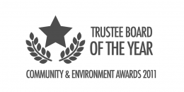NST AWARDS_TRUSTEE