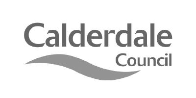 REGISTRATION_CALDERDALE_400-01